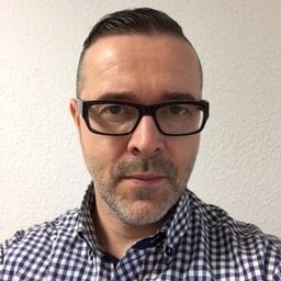 Michael Braun - eNeG Vertrieb-u. Servicegesellschaft mbH - Hamburg
