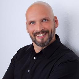 Jürgen Born's profile picture