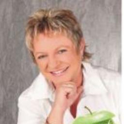 Susanne Zeitler