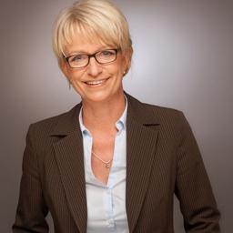 Kerstin Weyer - LebensArt Gesundheit - Gelsenkirchen