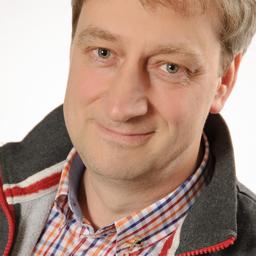 Michael Volkwein