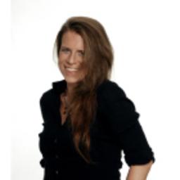 Mag. Heidi Bellio - strg.at GmbH - wien