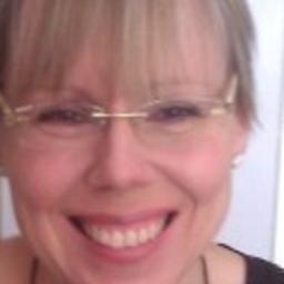Dr Claudia Seele-Nyima - Textwege - Köln