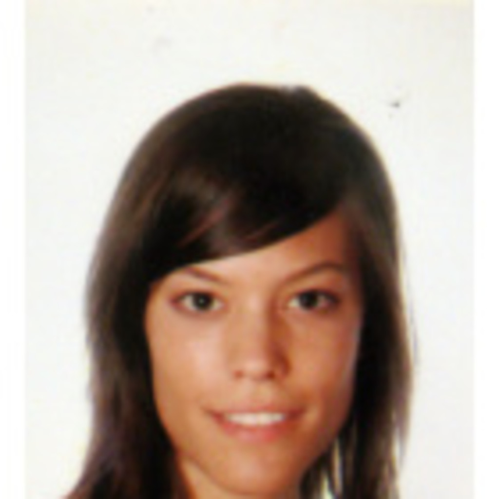 Isabel maqueda vega arquitecto escuela t cnica - Escuela de arquitectura de valladolid ...