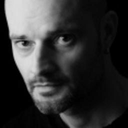 Roger Bürke - Roger Bürke - Göppingen
