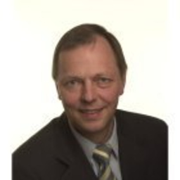 Ulrich Behling's profile picture