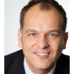 Ralf Holighaus - Nexpertio GmbH - Next Generation Experts - Berlin