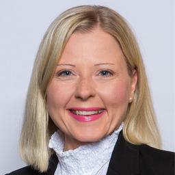 Dr. Anne Katrin Schwager - Dr. Willmar Schwabe GmbH & Co. KG - Karlsruhe