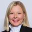 Anne Katrin Schwager - Karlsruhe