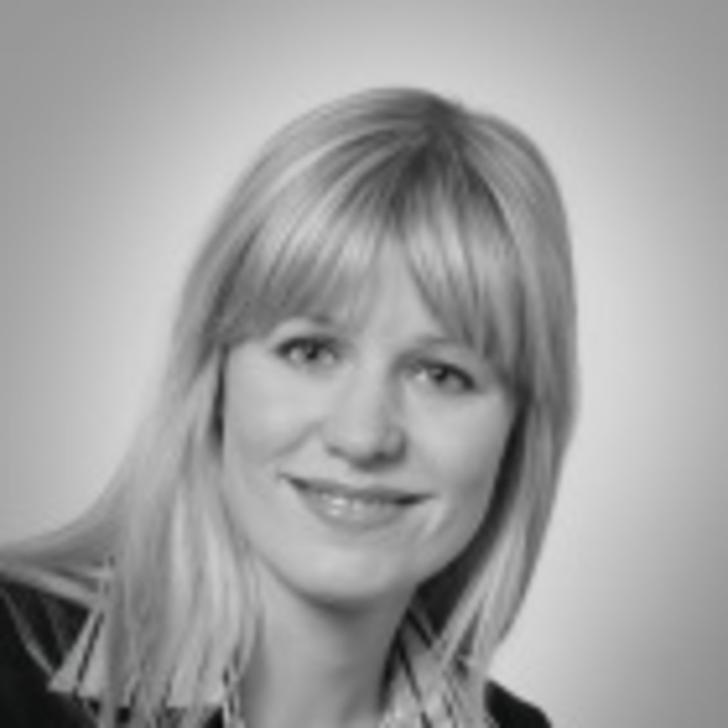 Laura Breider-Röper's profile picture