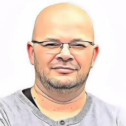 Samer Mohamed Razouk - Skyline Telecom SLU - Gijon