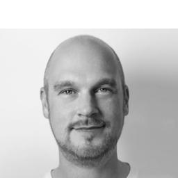 Stefan Rudersdorf - Stefan Rudersdorf Information Design - Frankfurt am Main