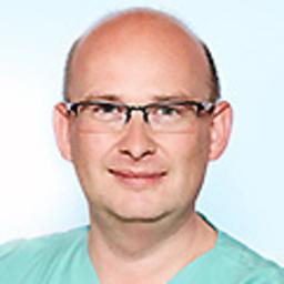 Dr. Klarner Vilseck