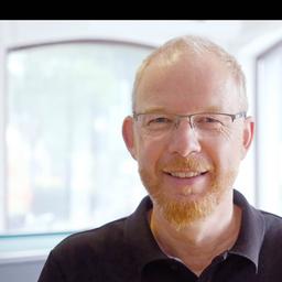 Frank Schwedes - strategiereich - Unternehmensberatung für Marketing und Vertrieb - Südwestfalen
