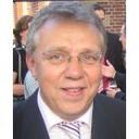 Jürgen H. Schmidt - Ahaus