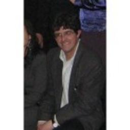 Jorge Villa Reyes - Universidad de America - Bogota DC.