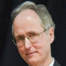 Prof. Dr. Stephan Zelewski - Universität Duisburg-Essen - Essen