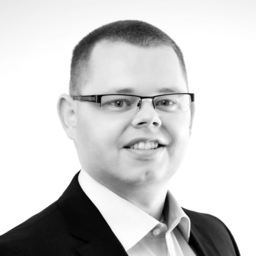 Robert Kummer - ipunkt Business Solutions OHG - Ludwigsburg
