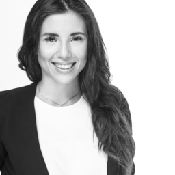 Celina Atayalp's profile picture