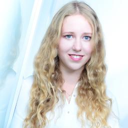 Saskia Anders's profile picture