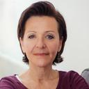 Christiane Seuhs-Schoeller