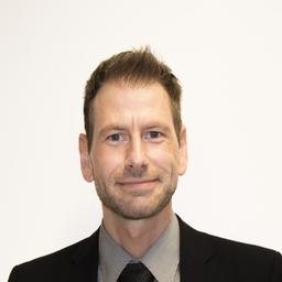 Christian Dallmeier's profile picture