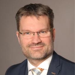 Tim Gellenbeck - Brilliant Vorsorge und Vermögensberatungsgesellschaft mbH - Düsseldorf
