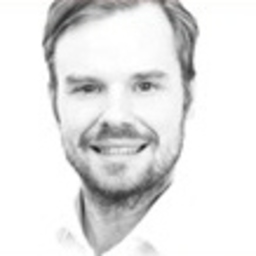 Robert Lentner - Unicum Marketing GmbH - Bochum