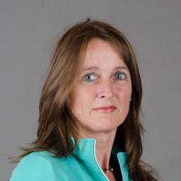 Ursula Geusen - Privatpraxis für Physiotherapie und Körpercoaching/sektoraler Heilpraktiker - Rülzheim, Rheinland-Pfalz