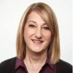 Michelle Abbey's profile picture