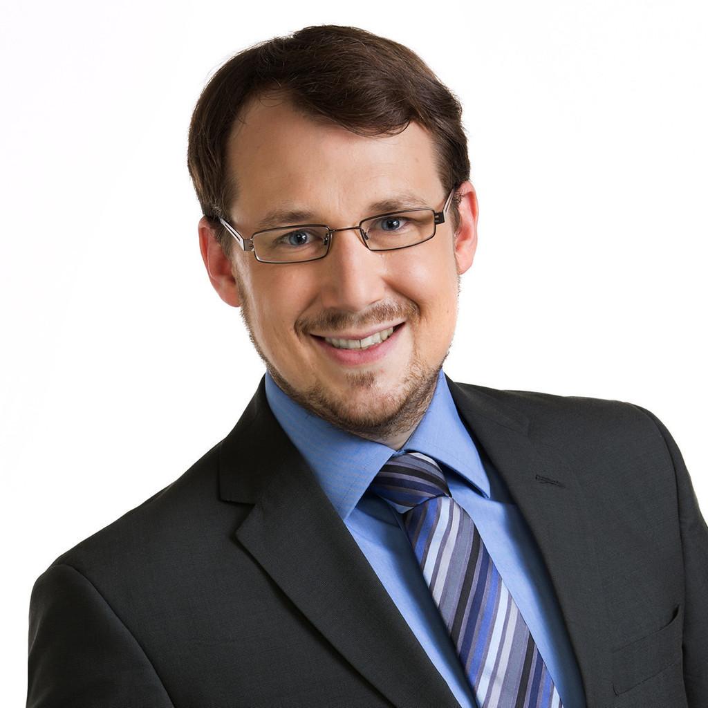 Christian Vogel