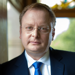 Steve Beyer - Mitteldeutsche Vermögensberatung Weigelt & Co. GmbH - Chemnitz und Wien