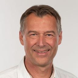 Wolfram Michallik's profile picture