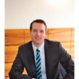 mark baumg rtner it administrator emil l ffelhardt gmbh co kg xing. Black Bedroom Furniture Sets. Home Design Ideas