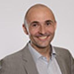 Marcus Metzner