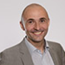 Marcus Metzner - Arvato Systems (Arvato, Bertelsmann) - Gütersloh