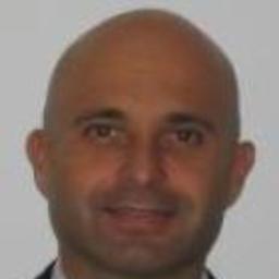 Jesús Morcillo Espina's profile picture