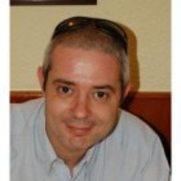 Jordi Ubach Martinez - Casarramona, S.A. - Terrassa