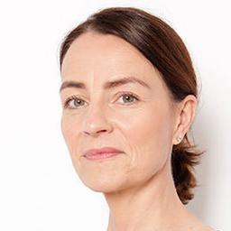 Dr. Angelica V. Marte - moimo AG - Baar