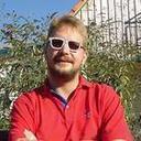 Andreas Kiessling - Erlangen