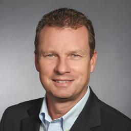 Stefan Blase - pro search Management Consulting - Executive Search / Personalberatung - Esslingen am Neckar