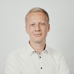 Eike Dalhoff's profile picture
