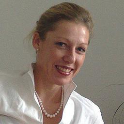 Judith Meyer