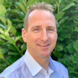 Felix Sippli - SightCall (Führender Anbieter für Remote Video Support Lösungen) - Metzingen