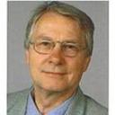 Manfred Schirmer - Aachen