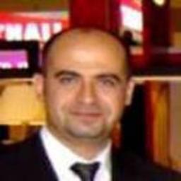 Dr Muneer Azzam - Emaar Properties PJSC - DXB
