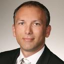 Christoph Bittner - Friolzheim