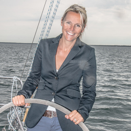 Sandra Lengler - Lengler & Partner- Executive Coaching & Change Management Beratung - Rostock/Hamburg