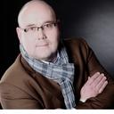 Andreas Abel - Wedel