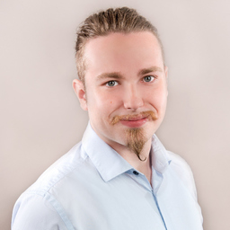 Yannic Borchert 's profile picture